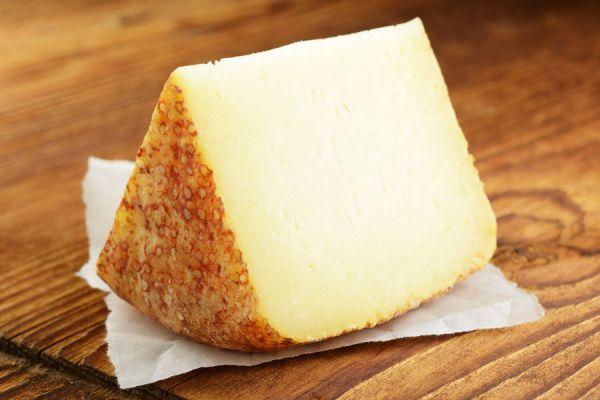 Saludable, delicioso y respetuoso con la vida. Aprende cómo preparar queso vegano con estas sabrosas recetas