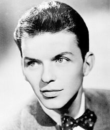 Frank Sinatra - Wikipedia, the free encyclopedia