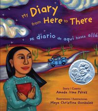 11 Books on Latin American Immigration and Migration « the open book