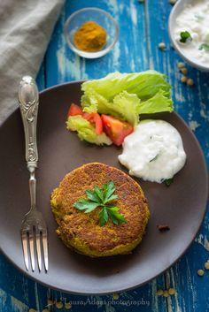 burger di lenticchie e curry-6087-2