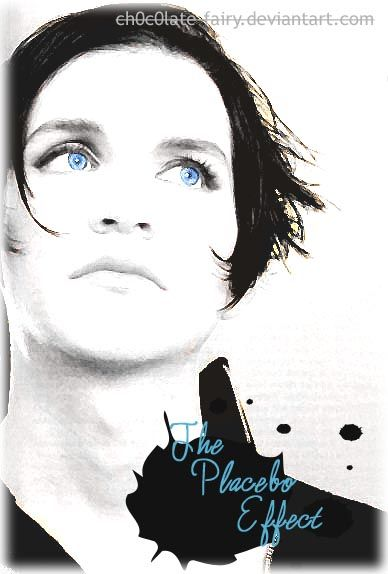 #Placebo #BrianMolko #ADVOCATE1612 Brian by ch0c0late-fairy