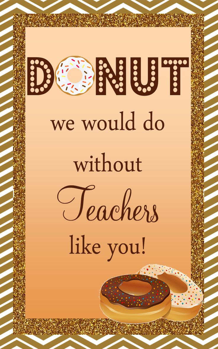 It is an image of Lively Printable for Teachers
