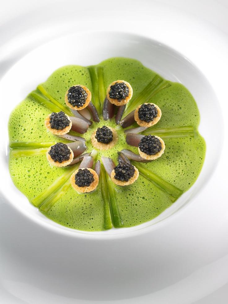 75 best chef anne sophie pic images on pinterest chefs. Black Bedroom Furniture Sets. Home Design Ideas