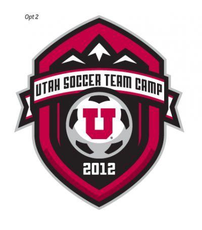 Women's Soccer Logo.png (400×455)