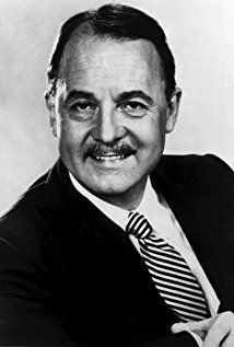John Hillerman (December 20, 1932 – November 9, 2017) was an American actor best known for his starring role as Jonathan Quayle Higgins III on the television show Magnum, P.I. that aired from 1980 to 1988. For his role as Higgins, Hillerman earned five Golden Globe nominations, winning in 1981, & four Emmy nominations, winning in 1987.  He co-starred as Betty White's estranged husband on The Betty White Show (1977-1978). He retired from acting in 1999.