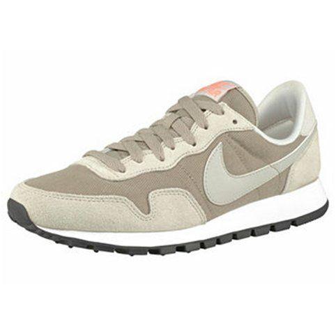 Nu 15% Korting: Sneakers ?zx 700 W? Maintenant, 15% De Réduction: Chaussures De Sport Zx 700 W? Adidas Originals Adidas Originals