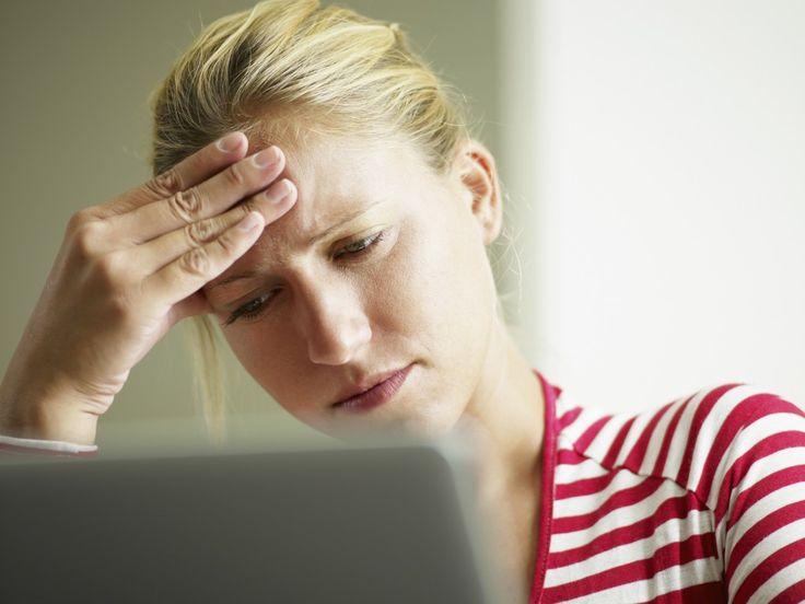 #3 choses à savoir sur… l'équilibre vie-travail – INSPIRO