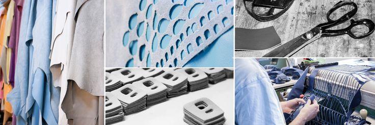 W każdym z naszych ręcznie robionych produktów zawarta jest pasja, oraz zaangażowanie naszych pracowników.
