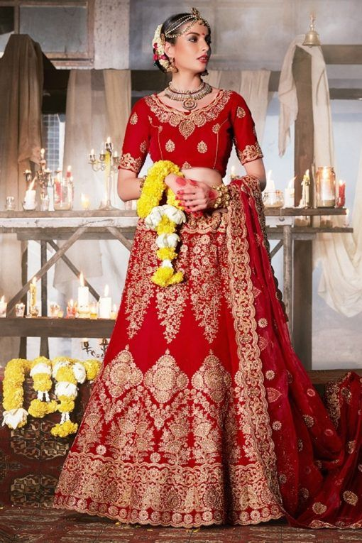 Best Home Coming Images On Pinterest Bridal Dresses Indian