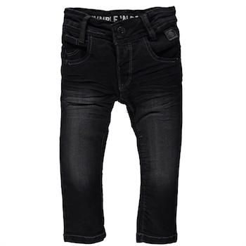 Tumble 'N Dry Floris Jean - available at spunkybubs online store