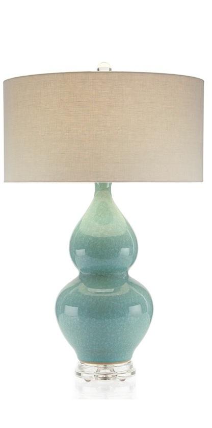 Les 25 Meilleures Id Es De La Cat Gorie Lampe De Chevet Tactile Sur Pinterest Table Scandinave