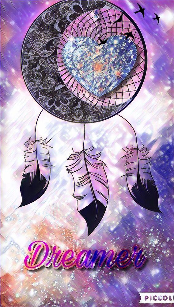 Dream catcher galaxy girly 15 best Galaxy
