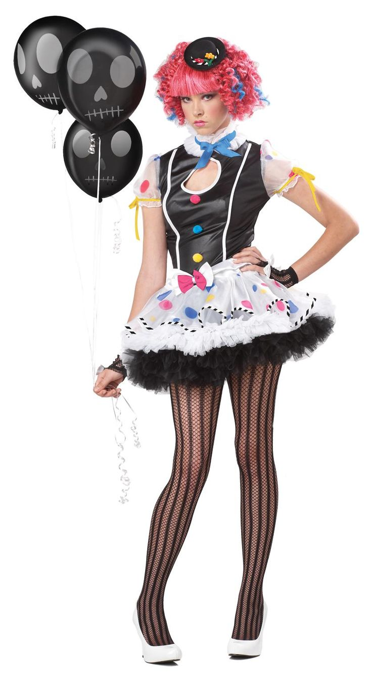 Images of Cute 13 Year Old Halloween Costumes. 3246 best Halloween ...