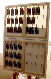 245 best jewelry display images on pinterest creative display use clothes pins and you have a display that can hold up to 48 items do it yourself artsy jewelry displays solutioingenieria Images