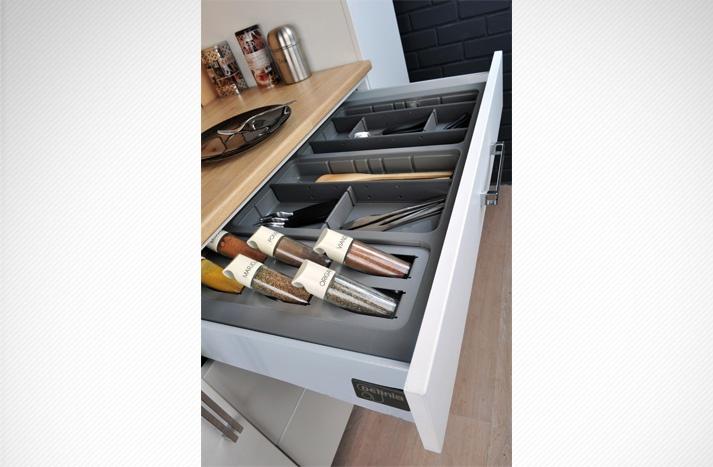 les 25 meilleures id es de la cat gorie tiroir pices sur pinterest organisation d 39 pices. Black Bedroom Furniture Sets. Home Design Ideas
