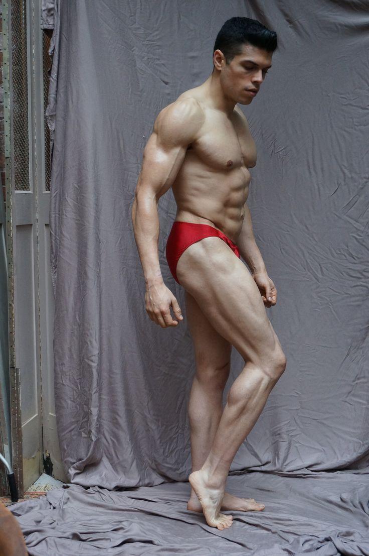 23 best Bodybuilding images on Pinterest   Bodybuilding, Body ... for Bodybuilding Art Photography  56bof