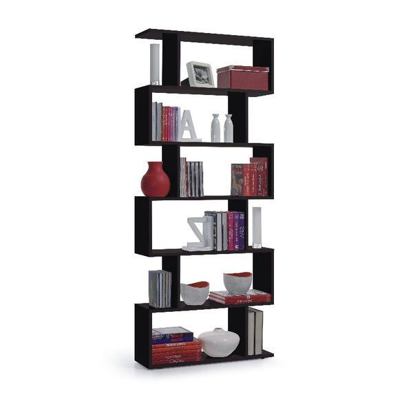 17 best images about funky shelves on pinterest retro for Funky shelving ideas