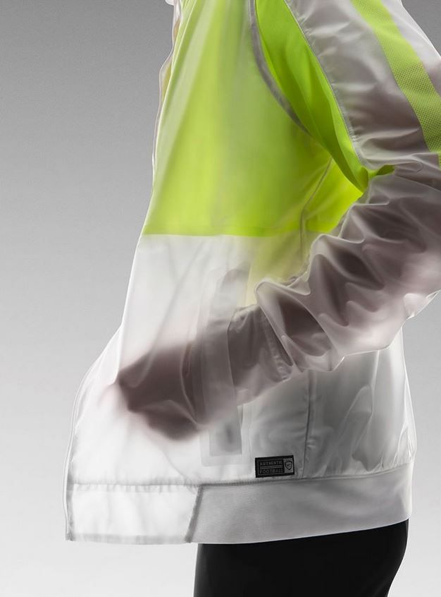 nike revolution elite jacket https://uk.pinterest.com/uksportoutdoors/men-fitness-wear/pins/
