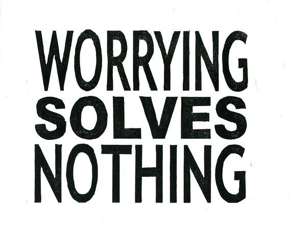 .Happy Words, Daily Reminder, Remember This, Life, Things, Worry Solving, Living, Inspiration Quotes, True Stories