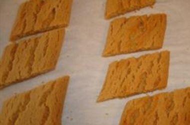 Brunscrackers - Swedish Cookies https://www.google.com/amp/s/allrecipes.com/recipe/41233/swedish-cookies-brunscrackers/amp/