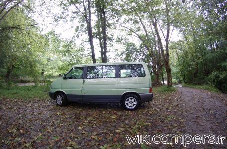 Location-camping-car-Van-VOLKSWAGEN-Multivan