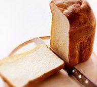 Panasonic.com - Bread Maker Recipes