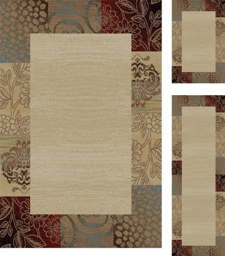 Bed Bath And Beyond Area Rugs Roselawnlutheran Earth Tone: 17 Best Images About Area Rugs On Pinterest