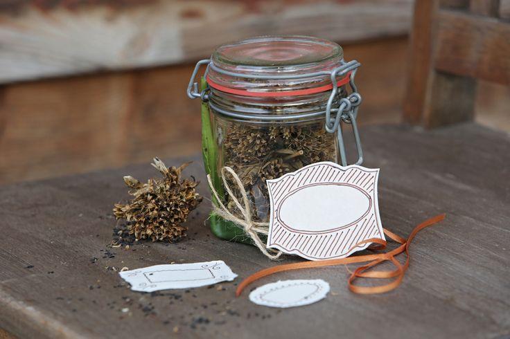 25 beste idee n over etiketten selber machen op pinterest kleine geschenke f r. Black Bedroom Furniture Sets. Home Design Ideas