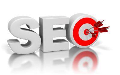 Marketing: Internet y motores de búsqueda