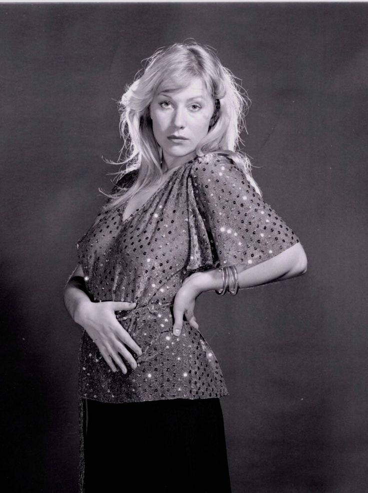 helen mirren young xxx
