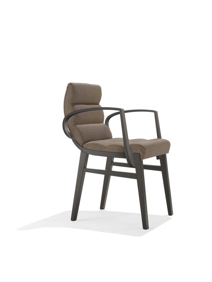 ZELIG_Chair