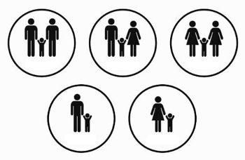 Consulenza patrimoniale per le coppie di fatto - individuare e tutelare i diritti