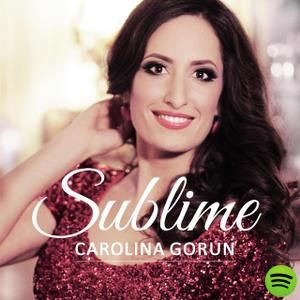 Download Sublime on Spotify!