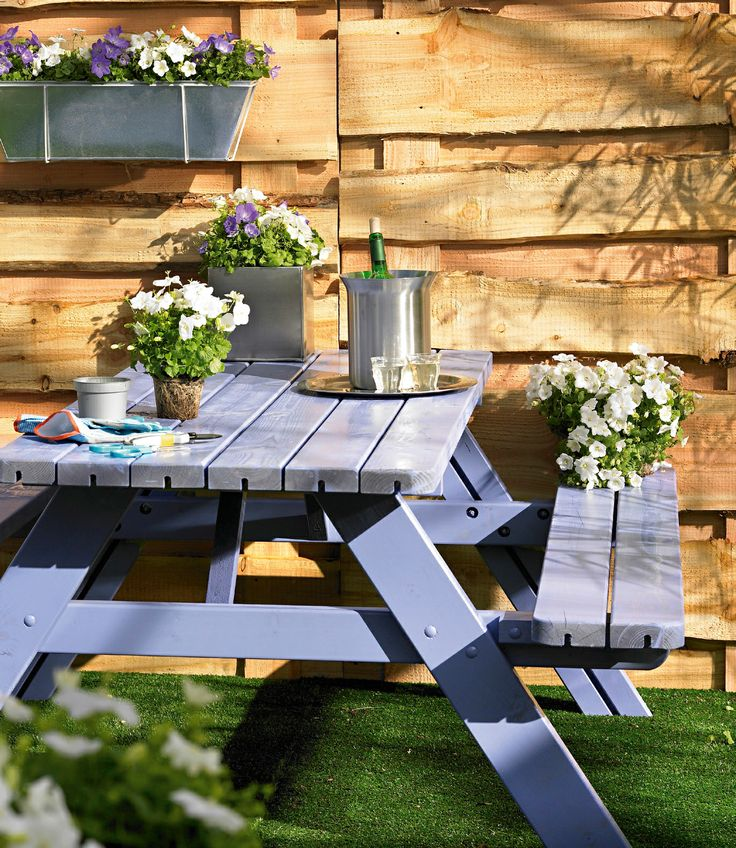 84 beste afbeeldingen over tuin inspiratie praxis op for Tuin praxis