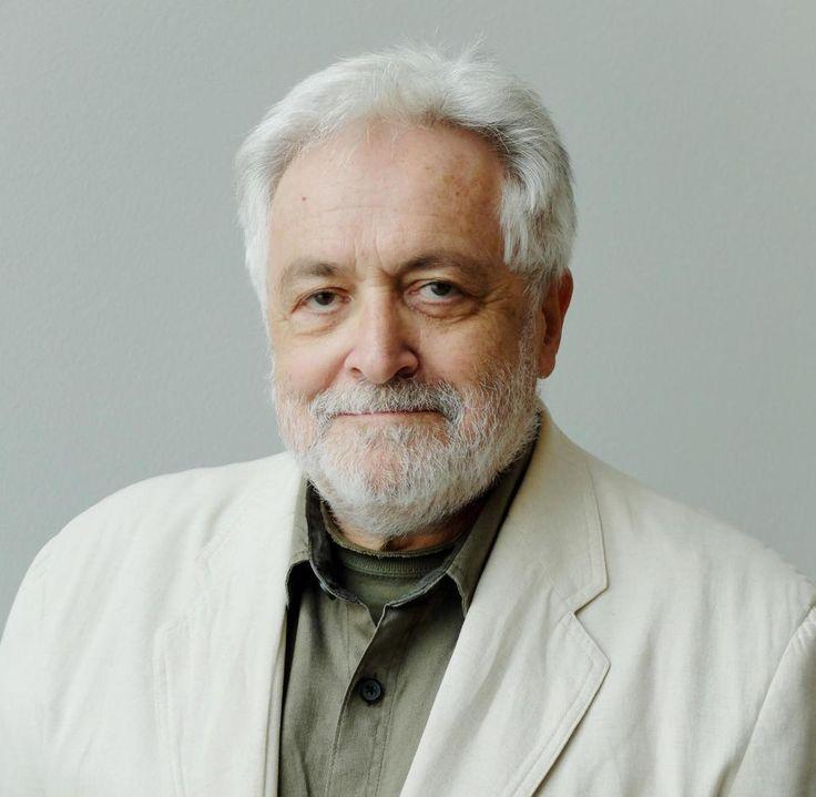 Henryk M. Broder Ist es nicht eher so, dass für autoritär geprägte Menschen wie einige Türken die liberale Demokratie unattraktiv ist? Hat er Recht? #vorunruhestand