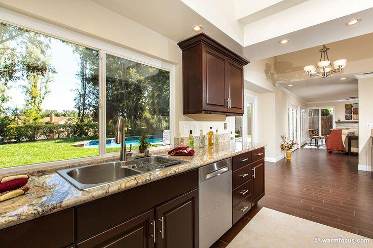 4b 3b House For Sale In Vista Rocking Horse Rd Vista