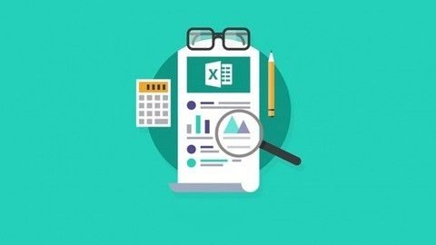Visual Basic for Excel - Microsoft VBA Excel Tutorial | Udemy