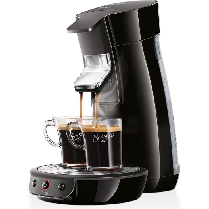 Carrefour machine a cafe cafetiere carrefour home hcm8285 - Cafetiere senseo quadrante pas cher ...