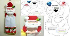 porta-panos-navideno-de-cocina-de-santa-claus-moldes