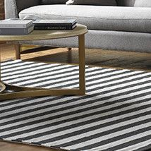 DwellStudio Franz Nesting Tables | DwellStudio | Interiors   Living Room |  Merci New York | Pinterest | Black Rugs, Slate And Tables