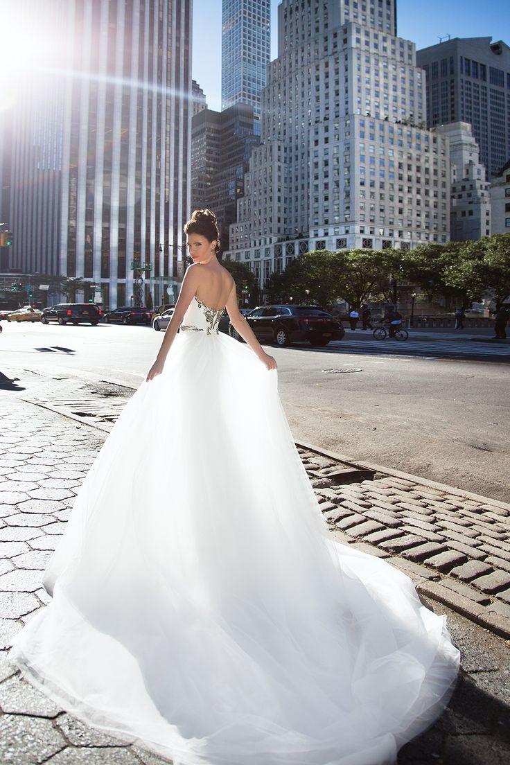 13 best Bridal Room : Pollardi 2018 images on Pinterest   Bridal ...