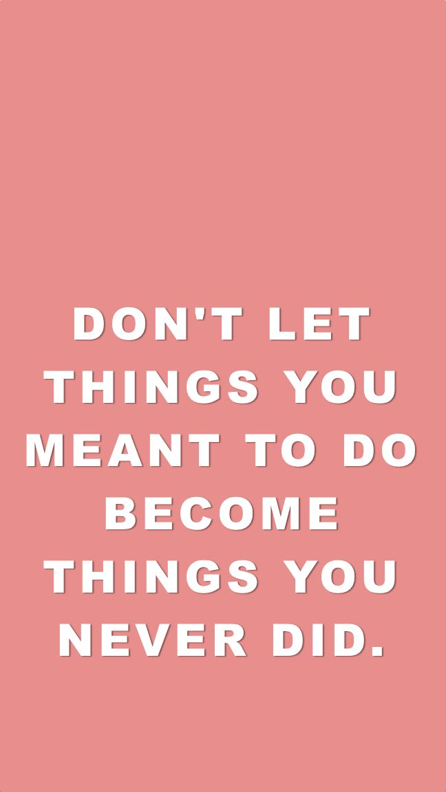 Marvelous DOWNLOADABLE Wallpaper For Your IPhone! Wallpaper To Inspire And Motivate  You Everyday! For More