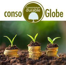L'encyclopédie du développement durable, de l'écologie, de l'habitat écologique et de la consommation durable
