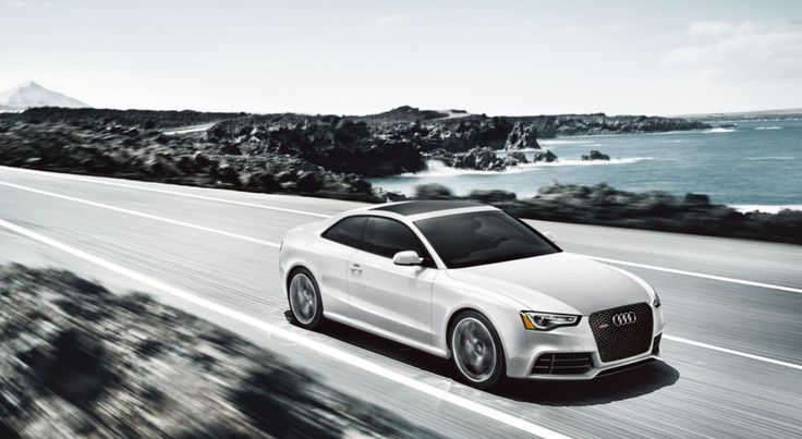 "Audi RS 5 Compact Executive Coupes For Sale    Get Great Prices On Audi RS 5 Luxury Sports Coupes: [phpbay keywords=""Audi RS 5"" num=""500"" siteid=... http://www.ruelspot.com/audi/audi-rs-5-compact-executive-coupes-for-sale/  #AffordableAudiRS5SportsCars #AudiRS52DoorsCompactCoupe #AudiRS5ForSale #AudiRS5SportsCoupeInformation #BestWebsiteDealsOnAudiCars #GetGreatPricesOnAudiRS5LuxurySportsCoupes #YourOnlineSourceForAudi"