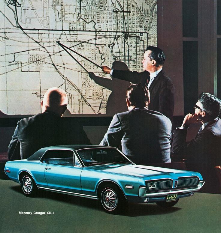 41 best mercury cougar adds images on pinterest automobile cougar car stuffmercurylincoln publicscrutiny Image collections