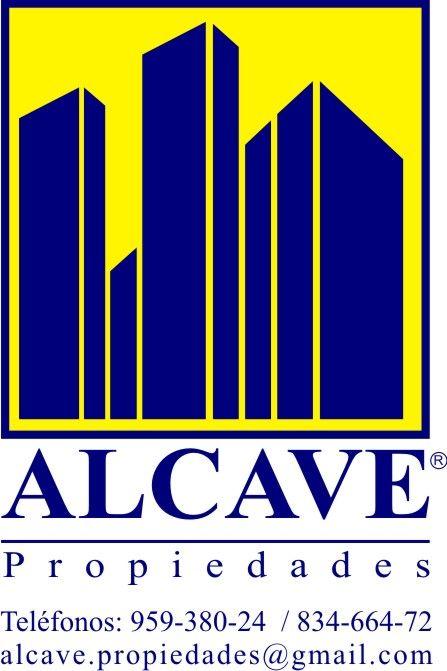 17.-Alcave Propiedades y Gestión Inmobiliaria Ltda® Inmobiliaria e Inversiones Amada Paulina S.p.A® Sociedades de Inversión y Rentistas de Capitales Mobiliarios y Activos Inmobiliarios Corredores de Propiedades Viña del Mar-Reñaca-Concón-Valparaíso-Olmué