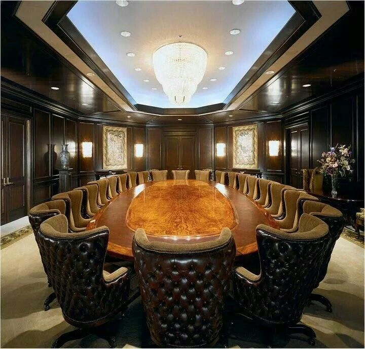 7 best im products images on pinterest wealth change 3 and foxes board room malvernweather Image collections