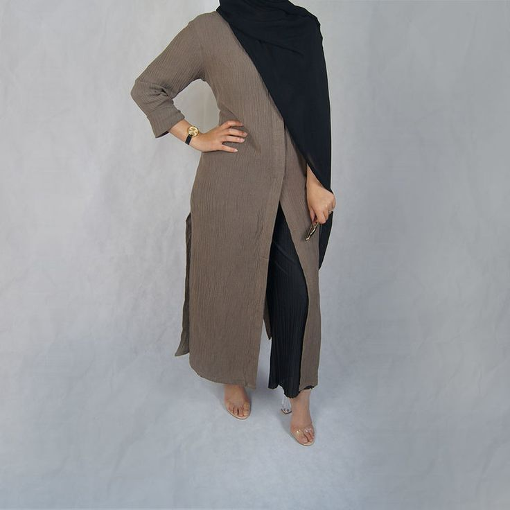 Midi-Shirt-Dress-2.jpg