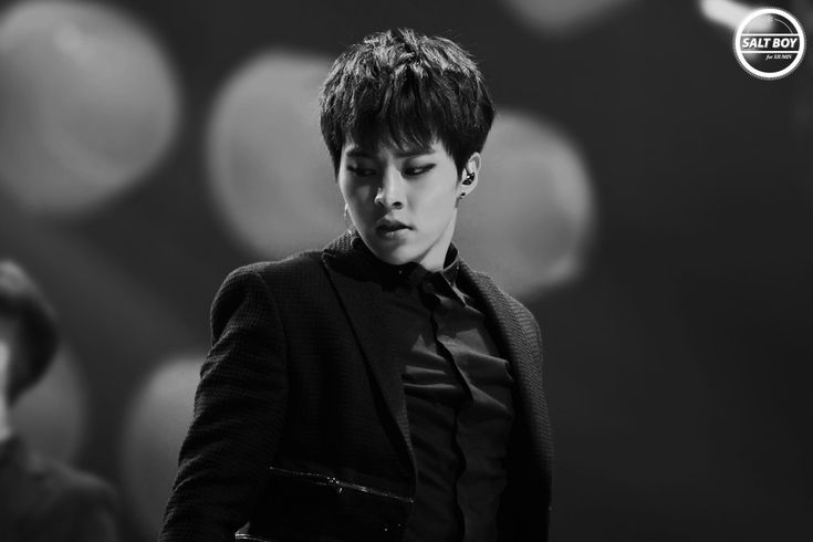 EXO @ 2014 MAMA|Mnet Asian Music Awards