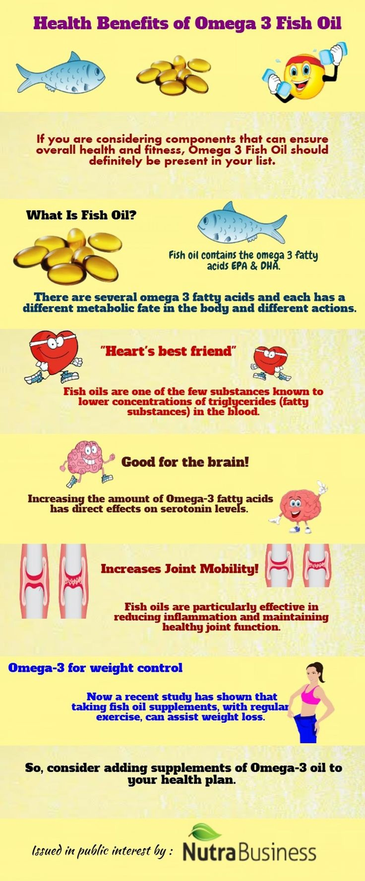 Health Benefits of Omega 3 #FishOil   #saturatedfats http://www.genetichealthplan.com/